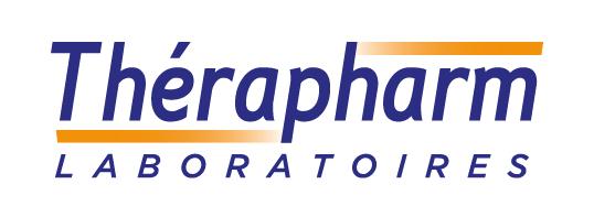 Thérapharm